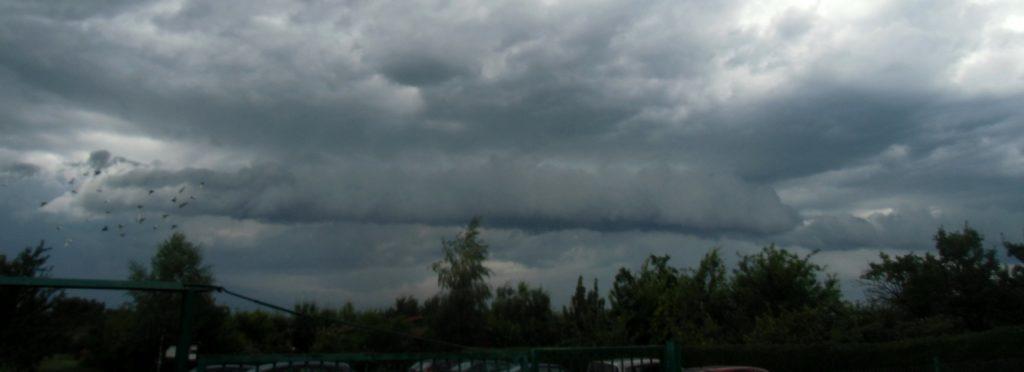 chmura szelfowa