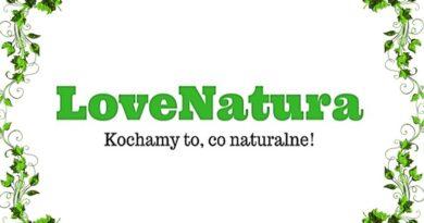 love natura