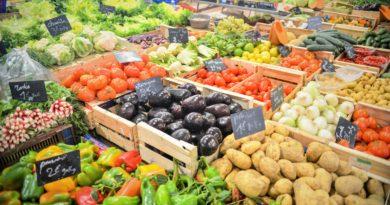 jedz sezonowo-będziesz zdrowy