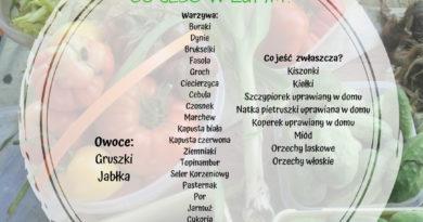 Co-jeść-w-lutym-kalendarz-sezonowy-luty