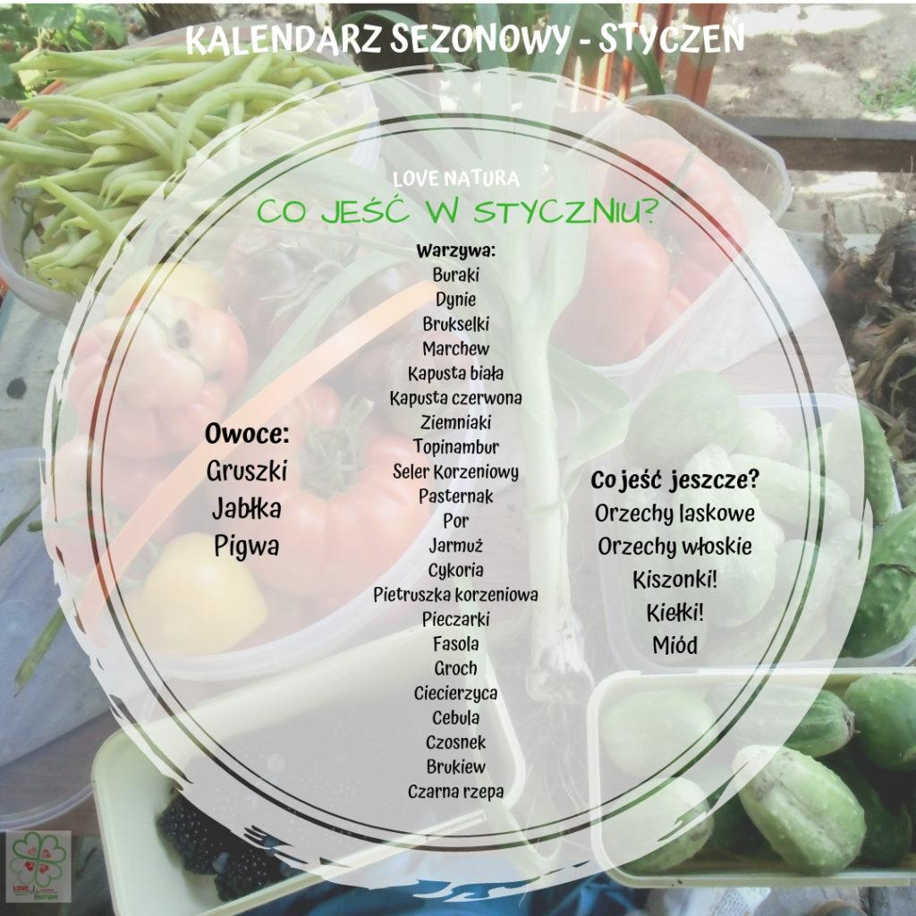 Co-jeść-w-styczniu-kalendarz-sezonowy-styczeń