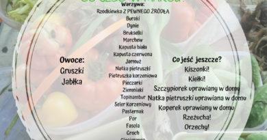Co-jeść-w-marcu-kalendarz-sezonowy-marzec